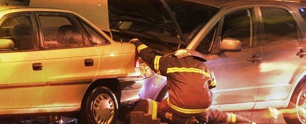 AutoAccident
