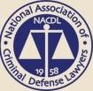 NACDL