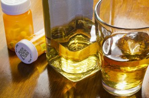 drug and alcohol abuse in TN