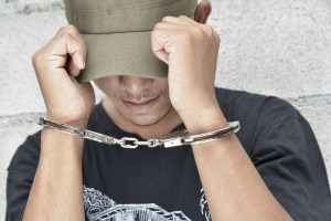 Don't Get Arrested on Drug Charges at Bonnaroo in 2015