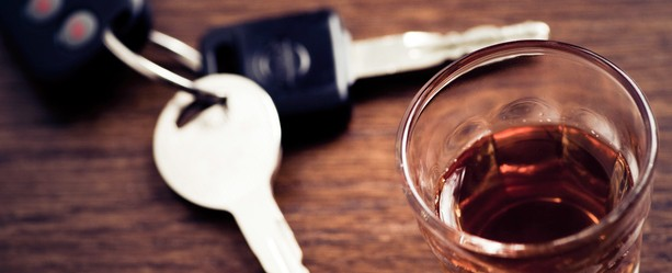 DUI Defense Lawyers in Cookeville