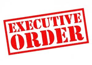 CAN LAW ENFORCEMENT ENFORCE EXECUTIVE ORDER 23?