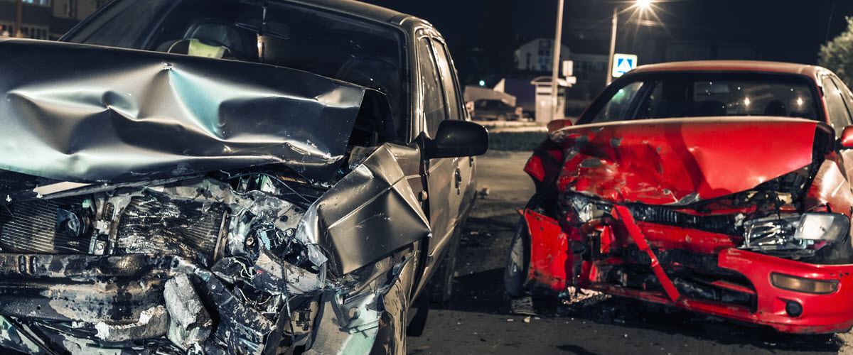 Cookeville personal injury lawyers
