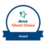 avvo-client-choice